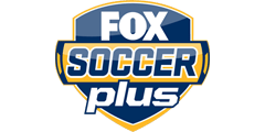 Sports TV Packages - FOX Soccer Plus - RIPLEY, MS - Grants Satellite Service - DISH Authorized Retailer