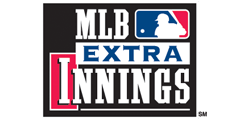 Sports TV Packages - MLB - RIPLEY, MS - Grants Satellite Service - DISH Authorized Retailer