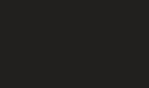 Multi-Sport Package - TV - RIPLEY, MS - Grants Satellite Service - DISH Authorized Retailer
