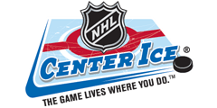 Sports TV Packages -NHL Center Ice - RIPLEY, MS - Grants Satellite Service - DISH Authorized Retailer
