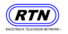 Sports TV Packages - Racetrack - RIPLEY, MS - Grants Satellite Service - DISH Authorized Retailer