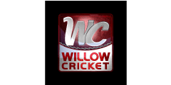 Sports TV Package - Willow Crickets HD - RIPLEY, MS - Grants Satellite Service - DISH Authorized Retailer